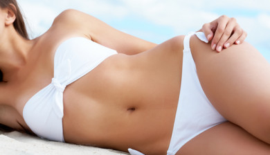 Laser Hair Removal Essex Junction Vermont