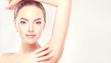 Skin Deep Medical Aesthetics Essex Junction, VT