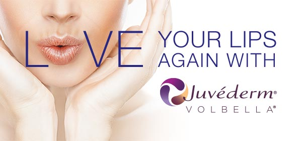 juvederm_volbella_supriya-dermatology_jupiter_west-palm-beach