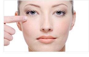 wrinkles-under-eyes