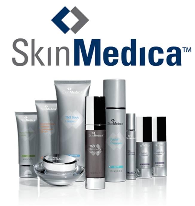 SkinMedica2