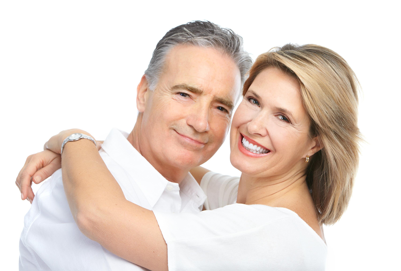 Skin Deep Medical Aesthetics Laser Skin Tightening Skin