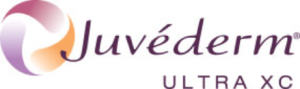 Juvederm Ultra XC at Skin Deep Medical Aesthetics