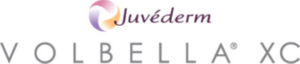 Volbella at Skin Deep Medical Aesthetics